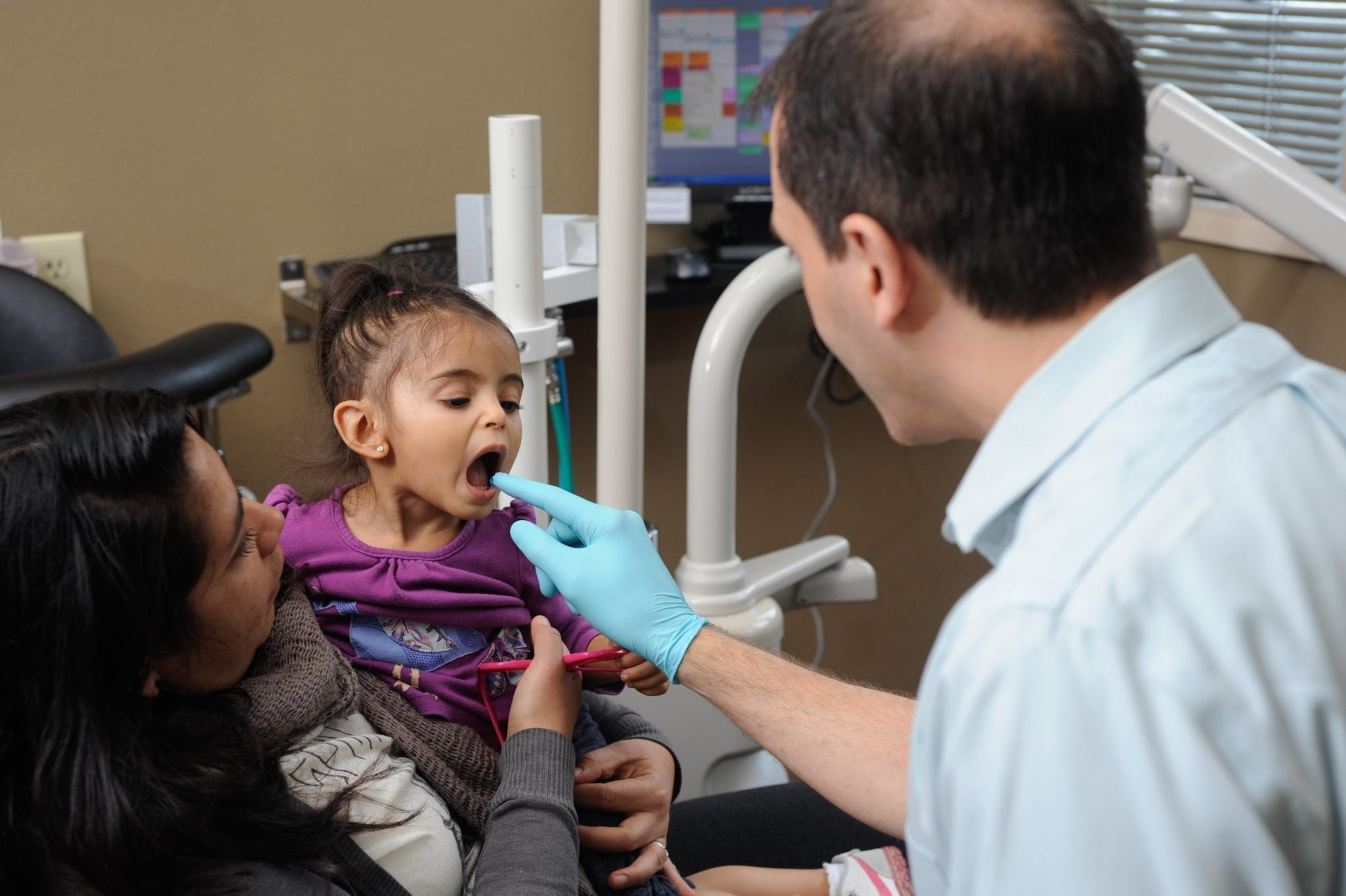 32pearls pediatric dentistry seattle and tacoma