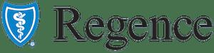 Regence-Blue-Shield 32 Pearls